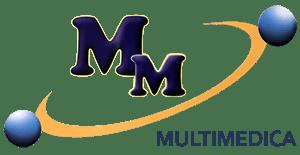Radiologia Catania - Multimedica