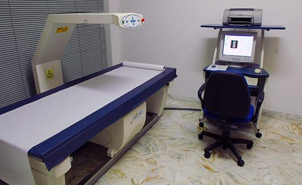 multimedica.catania_centro_radiologico_catania
